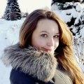Ekaterina, 25, Saint Petersburg, Russia