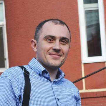 Сергей, 35, Omsk, Russia
