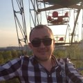 Сергей, 34, Omsk, Russia