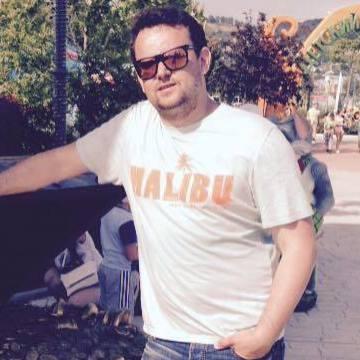Дмитрий, 31, Krasnodar, Russia