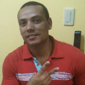 michel , 29, Santo Domingo, Dominican Republic