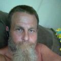 Todd Bradley, 50, Anoka, United States