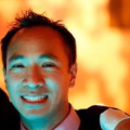 Johnny Nguyen, 38, Naperville, United States