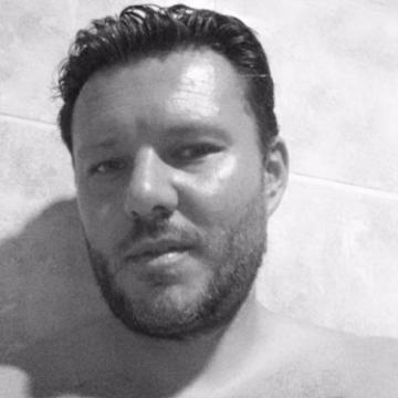 alex, 38, Albano Laziale, Italy