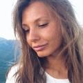 Ксения, 25, Chelyabinsk, Russia