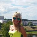 Малышка, 27, Vitebsk, Belarus