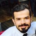 arif hikmet, 33, Aydin, Turkey
