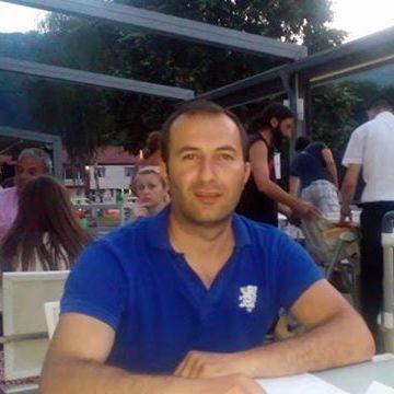 Aleksandar Ra, 35, Hasselt, Belgium