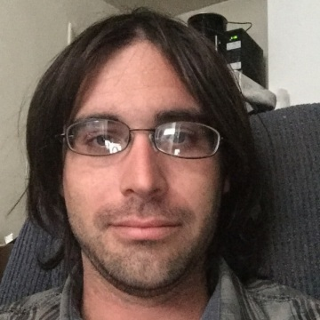 Jeff stuart, 32, Wenatchee, United States