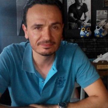 çınar çınar , 34, Adana, Turkey