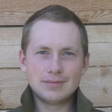 Антошка, 24, Velikii Ustyug, Russia