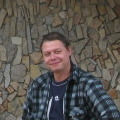 Сергей, 38, Riga, Latvia