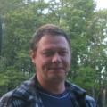 Сергей, 37, Riga, Latvia