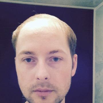 Sergey, 40, Ufa, Russia