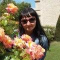 Марина, 33, Kirov (Kirovskaya obl.), Russia