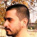Farukovic, 27, Istanbul, Turkey