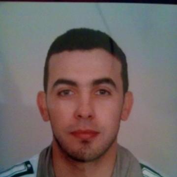 sayno, 28, Agadir, Morocco