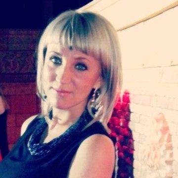 Анастасия, 31, Surgut, Russia