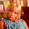 roseta06, 22, Toumodi, Cote D'Ivoire