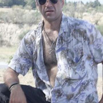 Danila, 41, Irkutsk, Russia