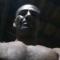 Alvaro Sanchez, 39, Mexico, Mexico