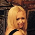 Ксюша, 29, Kiev, Ukraine