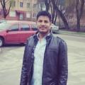 Arvind G, 27, Ivano-Frankovsk, Ukraine