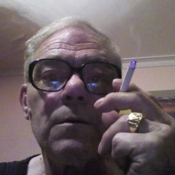 Kiril Kirilov, 57, Sofiya, Bulgaria