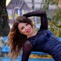 Irina, 28, Nikolaev, Ukraine