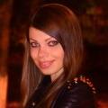 Irina, 26, Nikolaev, Ukraine