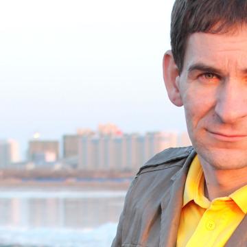 Сергей Семёнов, 40, Blagoveshchensk (Amurskaya obl.), Russia