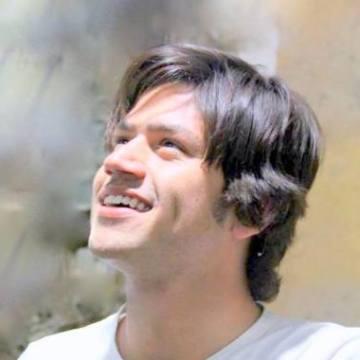 Engr.Habib, 25, Peshawar, Pakistan