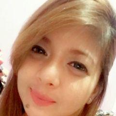 CuteeChel, 29, Manila, Philippines