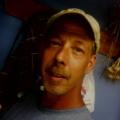 michael, 47, Keansburg, United States