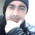 ahmet emre güney, 42, Ankara, Turkey