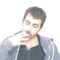 Serkan Dülek, 22, Istanbul, Turkey