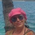 Marisha, 34, Kiselevsk, Russia