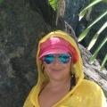 Marisha, 35, Kiselevsk, Russia