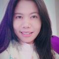 Missparadee, 32, Bangkok Noi, Thailand