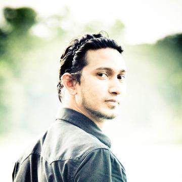 Forhad Hossain, ,
