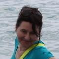 Ирина, 46, Karaganda, Kazakhstan