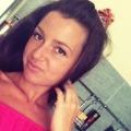 Roksana, 25, Kaliningrad (Kenigsberg), Russia
