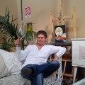 Александр, 40, Krasnoyarsk, Russia