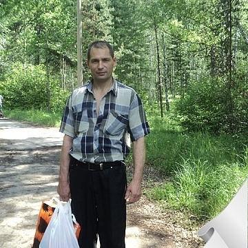 евгений, 46, Berdsk, Russia