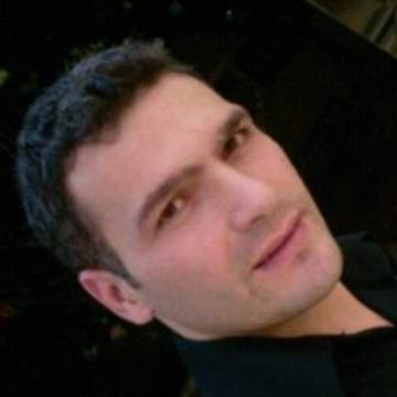 sumer, 37, Istanbul, Turkey