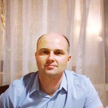 Влад, 43, Izhevsk, Russia