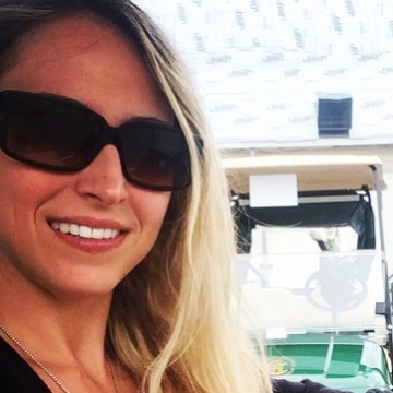 Amanda, 30, Baltimore, United States
