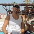sam, 38, Dubai, United Arab Emirates