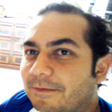 Rodrigo Zepeda, 32, Mexico, Mexico