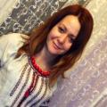 Инна Инна, 36, Karagaily, Kazakhstan